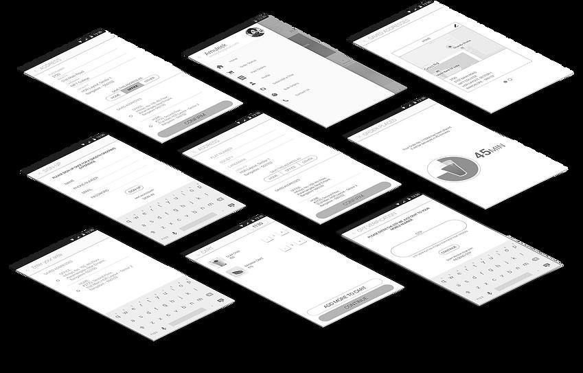 App-Design-UX-UI-Wireframes.png