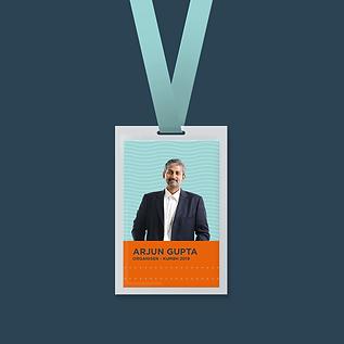 Kumbh-Mela-ID-Card.png
