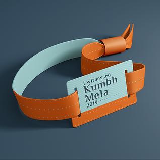 Kumbh-Mela-Wrist-Band2.png