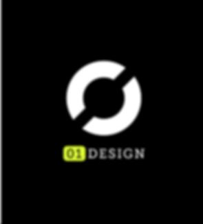 01Design - Design copy.png