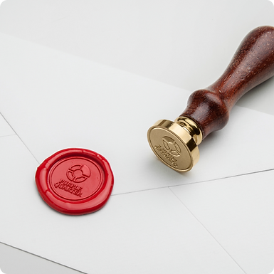 Stamp-Mockup-Branding.png