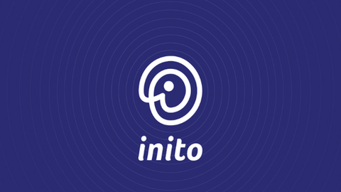 Inito - Test yourself at home