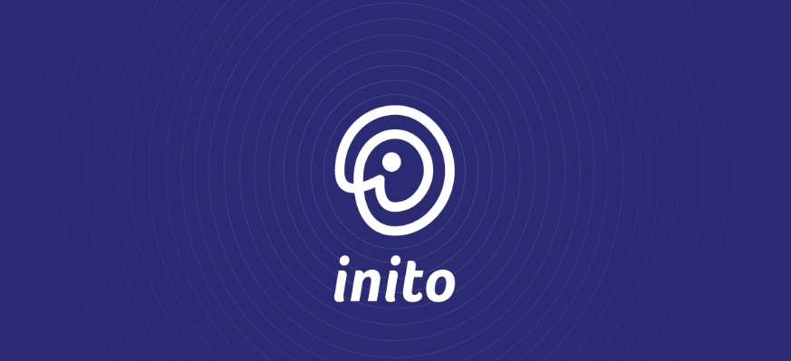 Inito - Test yourself at home →