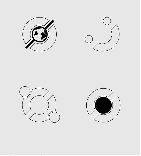 01Design - Design.png