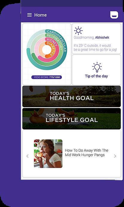 Fedo-App-Homescreen.png