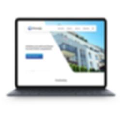 Laptop-Website.png