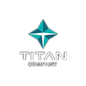 Titan_edited.png