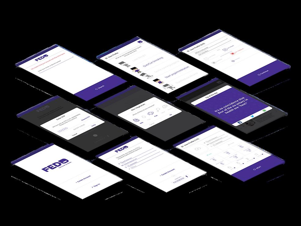 Fedo-App-Screens.png