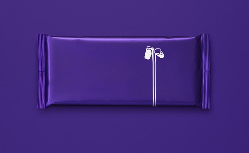 Cadbury Design