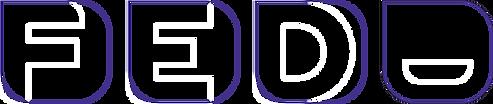 Fedo-Shape-Consistency-Logo.png