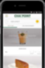 Chai-Point-Mobile-App-UI_UX-Design.png