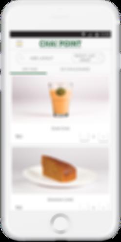 Chai-Point-App-Design-Ux_UI-phone-mockup
