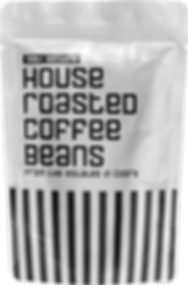 Coffee-packaging-graphic-design