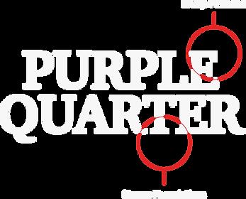 PurpleQuarter-Typeface.png