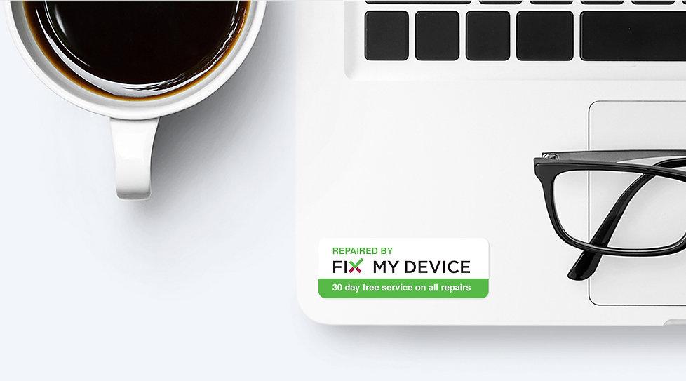 Fix My Device - Fix Devices.jpg
