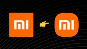 Making sense of the Mi (Xiaomi) Re-brand (Opinion Piece)