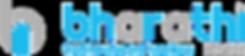 Bharathi-Homes-old-logo.png