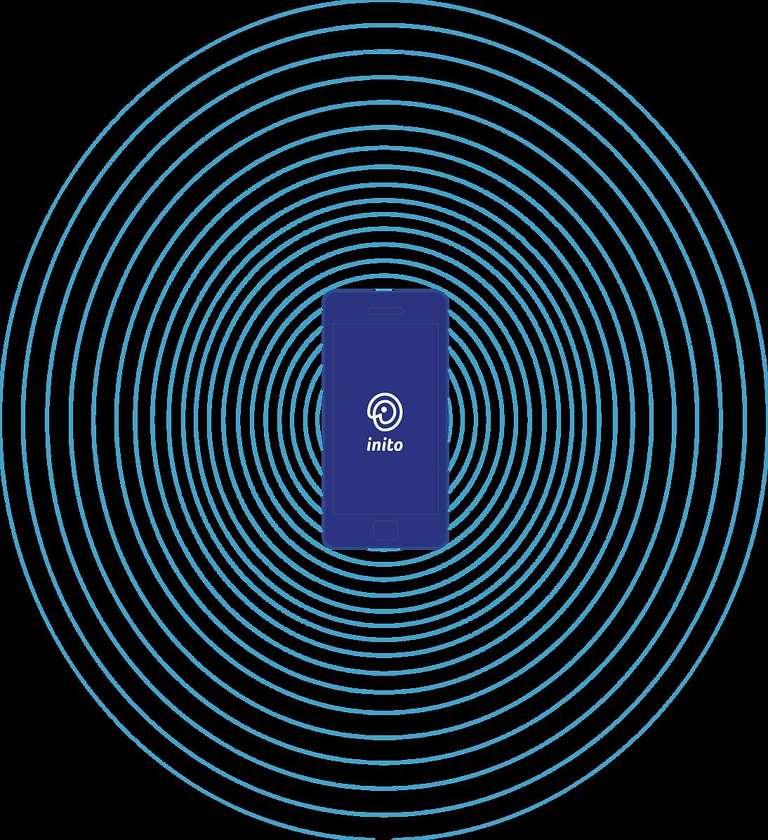 Inito-Logo-Brand-Anchor.png