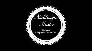 logo-schwarz-fertig.png