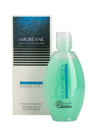 AMOREANE EFFET FROID