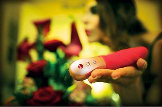 boutique sextoys, glamour, gl-amour, gl'amour, sextoy, lubrifiants, préservatifs, canards, fun factory, vibro, démo sextoys,