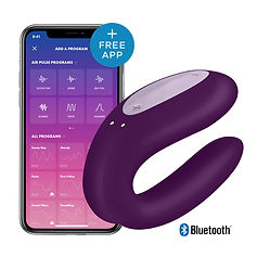 SATISFYER DOUBLE JOY VIOLET 1.jpg