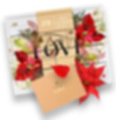 aventskalender, avent, calendrier, érotique, réunion sextoys, luxembourg, calendrier sexy, calendrier adulte,