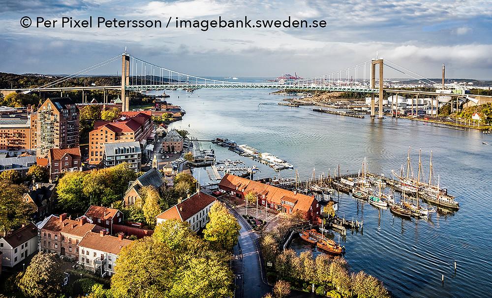 © Per Pixel Petersson / imagebank.sweden.se