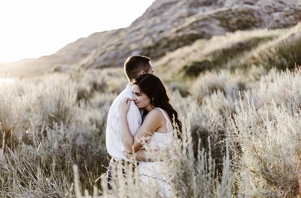 ¿Y si aplicamos el amor en nuestra vida?