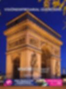 Portada_VEQ_32.jpg