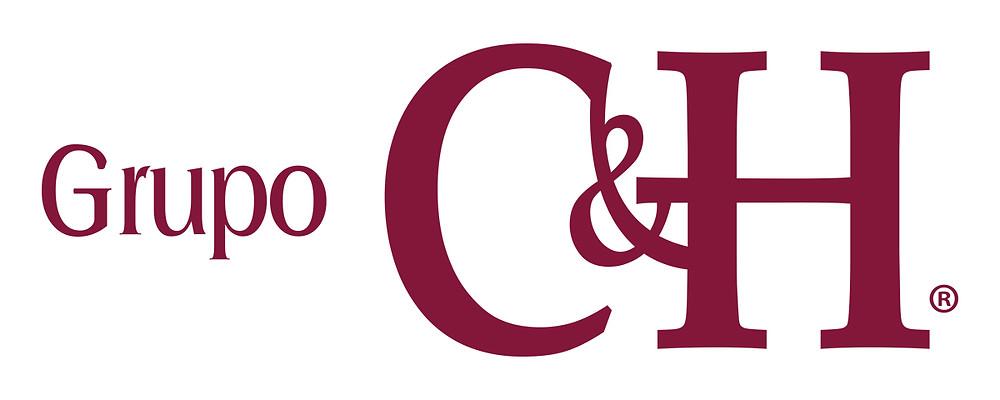 Grupo C&H