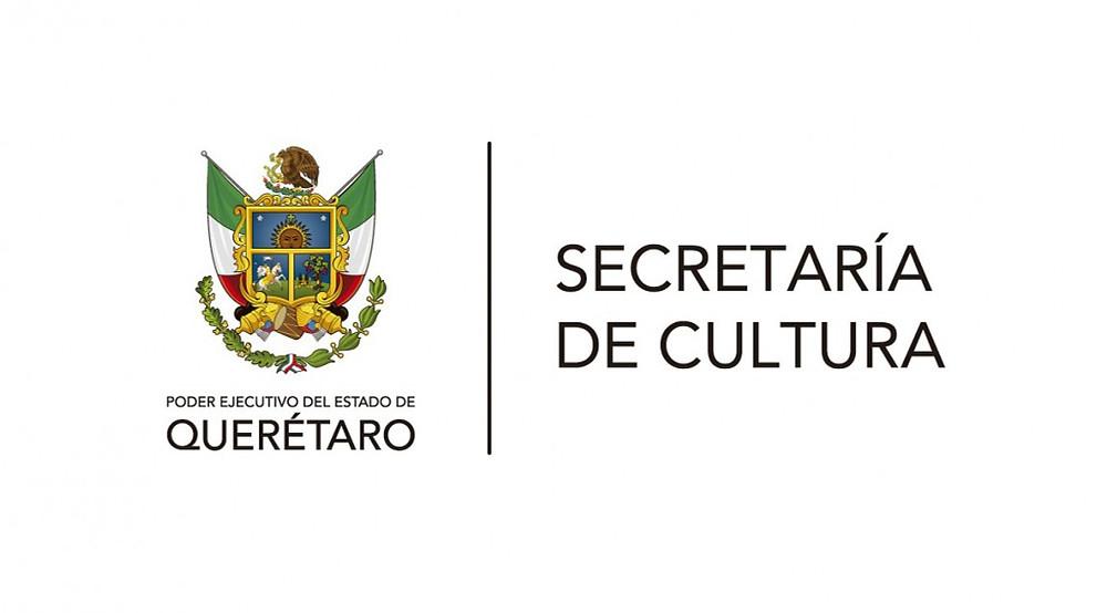 Secretaría de Cultura del estado de Querétaro