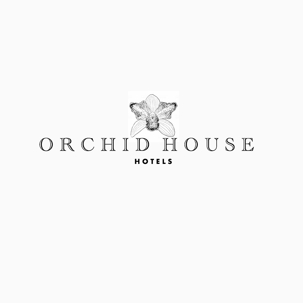 Orchid House Hotel