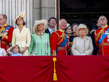 Datos curiosos de la Reina Isabel