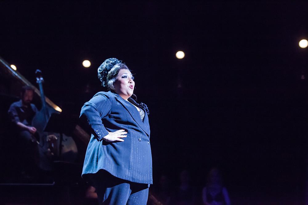 Chicago, el musical