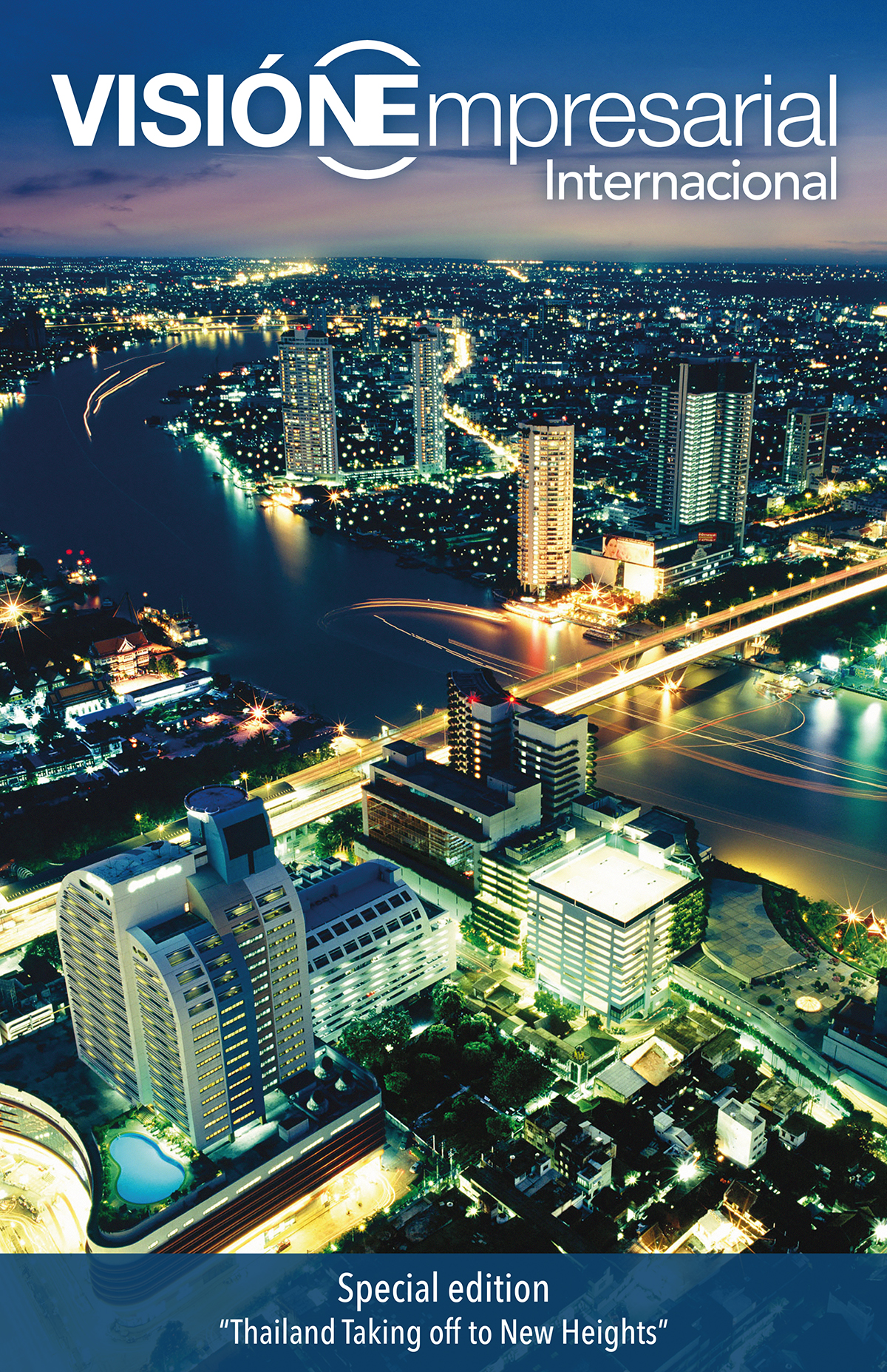 Portada_VE_Thailand