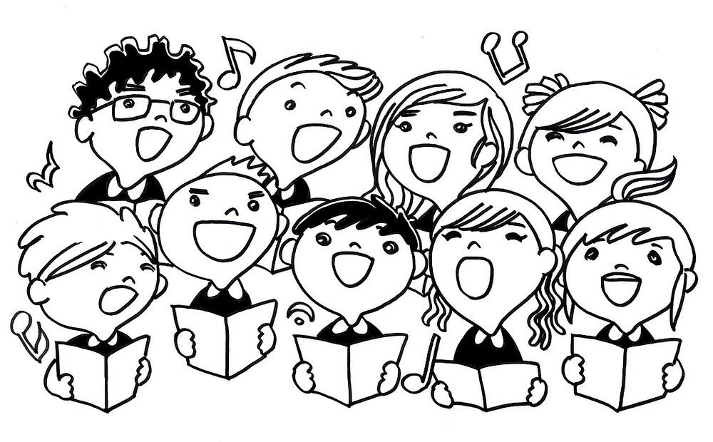 singing-18382