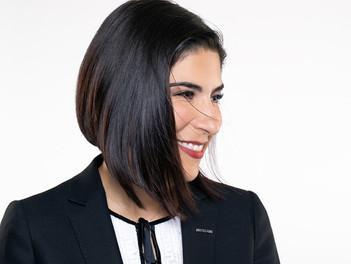 Entrevista: Mayra González, Presidente y Director General de Nissan Mexicana