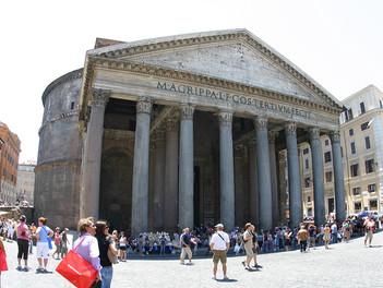 Italia: uno de los países más bellos del planeta