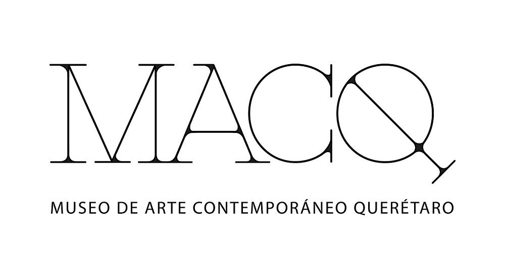 Museo de Arte Contemporáneo Querétaro