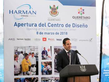 Nuevos Proyectos en Querétaro