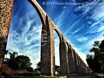 Arcos y Puertas del Mundo