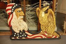 Hershell Spillman Chariot