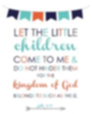let children.jpg