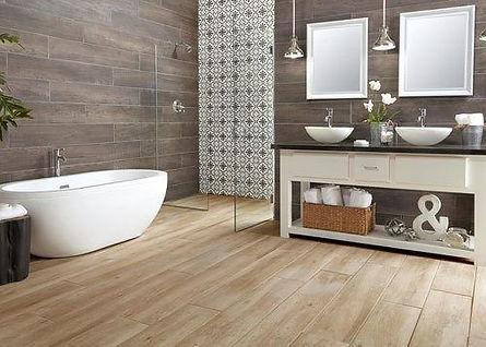 tiler-tiling-bathroom1.jpg