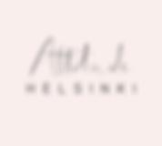 Attitude logo pieni.png