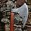 Thumbnail: European Battle Axe, 13th to 15th Century replica