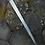 Thumbnail: Irish Sword Of Light Claíomh Solais, Irish Trefoil