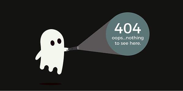 404-error-page-examples-best.jpg