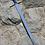 Thumbnail: Medieval Broad Sword Single-Handed, 14th Century